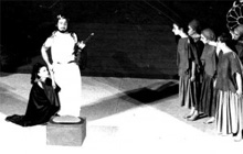 MEDEA. EURIPIDES. 1983