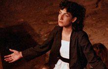 IPHIGENIA IN AULIS -1984